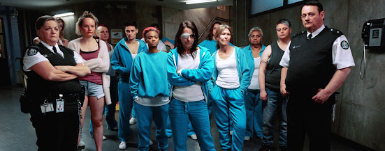 """Wentworth VR <p style=""""font-size: 18px; padding:20px 15px;"""">Director </p>"""