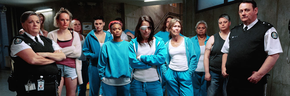"""Wentworth VR (Lumiere Awards Finalist '18)<p style=""""font-size: 18px; padding:10px 15px;"""">Director </p>"""