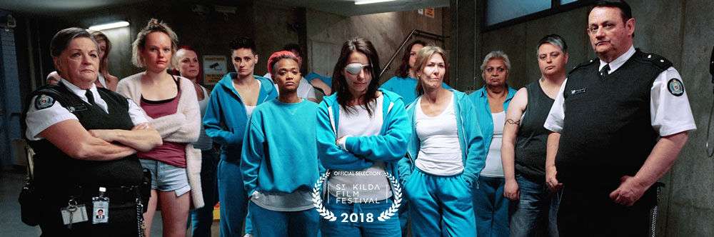 "Wentworth VR (Lumiere Awards Finalist '18)<p style=""font-size: 18px; padding:10px 15px;"">Director </p>"