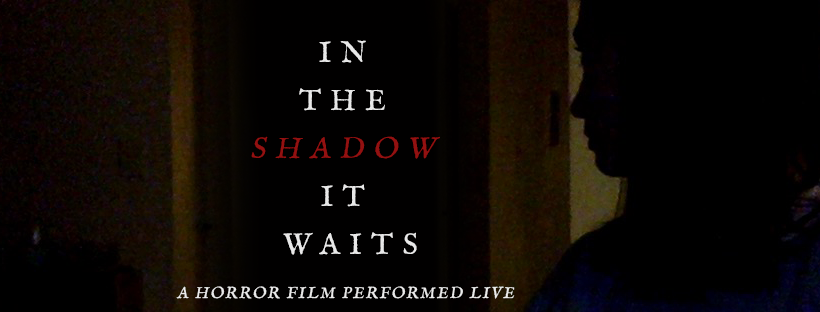 """IN THE SHADOW IT WAITS <p style=""""font-size: 18px; padding:10px 15px;"""">Creator</p>"""
